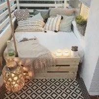 Apartement Decorating Ideas 22