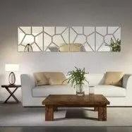 Apartement Decorating Ideas 23