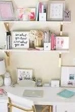 Apartement Decorating Ideas 49