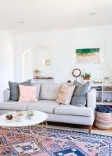 Apartement Decorating Ideas 8