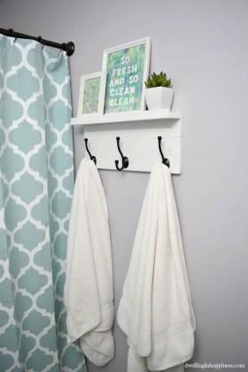 Apartment Ideas 26
