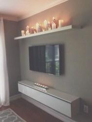 Apartment Ideas 38
