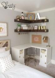 Apartment Ideas 40