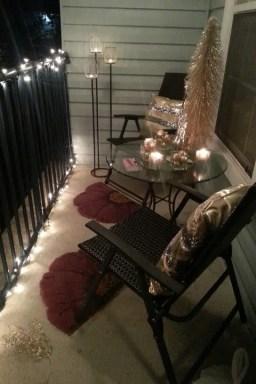 Apartment Ideas 7