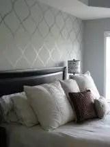 Beautiful Master Bedroom Decor 20