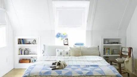 Beautiful Master Bedroom Decor 22