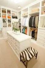 Beautiful Master Bedroom Decor 27