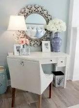 Beautiful Master Bedroom Decor 29