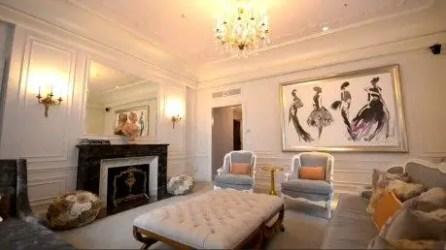 Beautiful Master Bedroom Decor 31