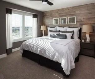 Beautiful Master Bedroom Decor 37