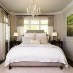 Beautiful Master Bedroom Decor 43