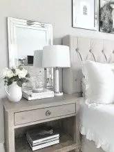Beautiful Master Bedroom Decor 5