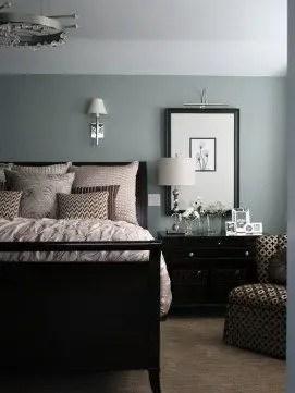 Beautiful Master Bedroom Decor 63