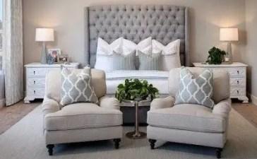 Beautiful Master Bedroom Decor 73