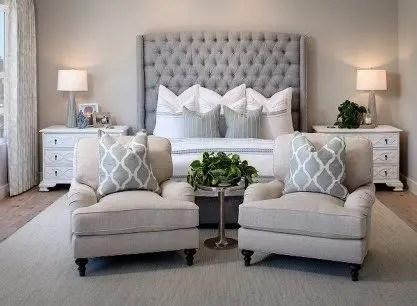 50 Beautiful Master Bedroom Decoring Ideas Decoratoo
