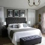 Beautiful Master Bedroom Decor 80