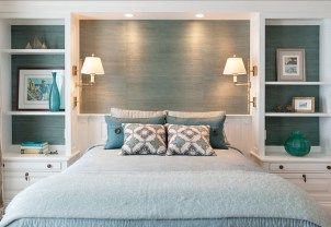 Beautiful Master Bedroom Decor 84