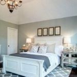 Beautiful Master Bedroom Decor 88
