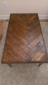 Coffee Tables 11