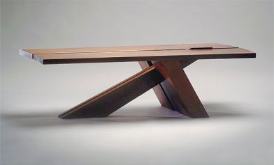 Coffee Tables 16