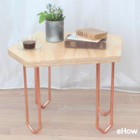 Coffee Tables 19