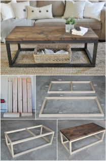 Coffee Tables 20