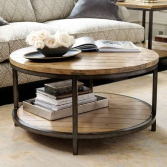 Coffee Tables 27