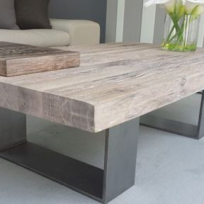 Coffee Tables 37