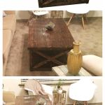 Coffee Tables 4
