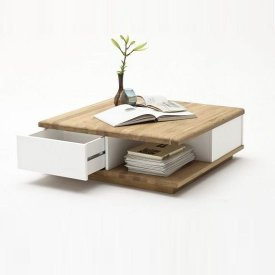 Coffee Tables 5