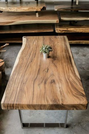 Coffee Tables 51