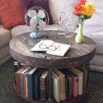 Coffee Tables 56