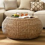 Coffee Tables 6
