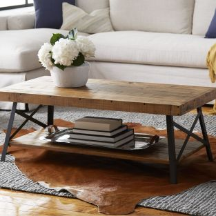 Coffee Tables 65