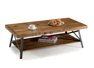 Coffee Tables 69