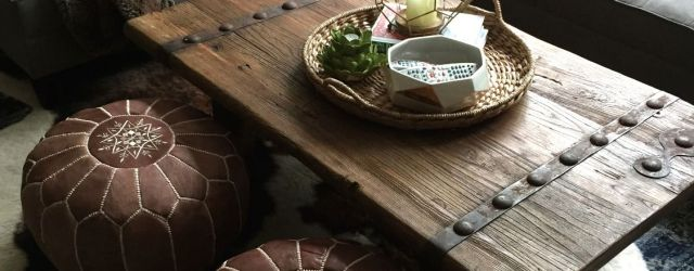 Coffee Tables 70