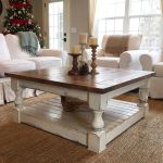 Coffee Tables 71