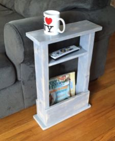 Coffee Tables 76