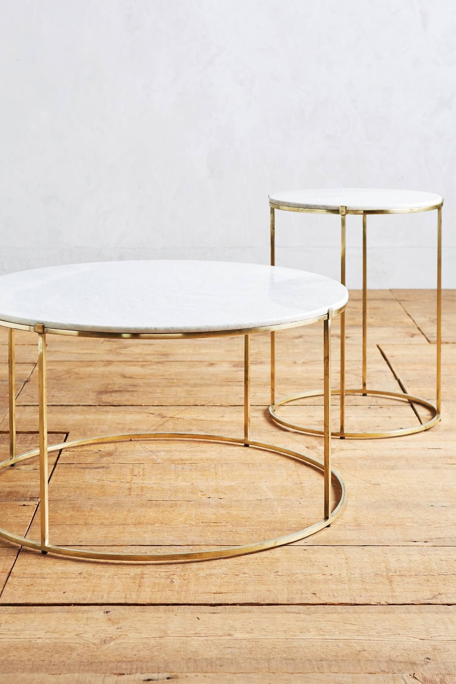 Coffee Tables 85