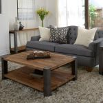 Coffee Tables 86
