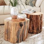 Coffee Tables 99