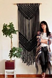 Decorative Wall Hangings 100