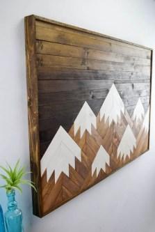 Decorative Wall Hangings 110