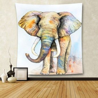 Decorative Wall Hangings 12