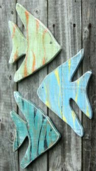 Decorative Wall Hangings 18