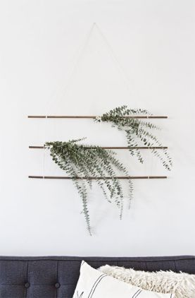 Decorative Wall Hangings 2