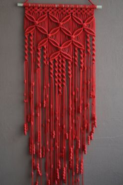 Decorative Wall Hangings 25
