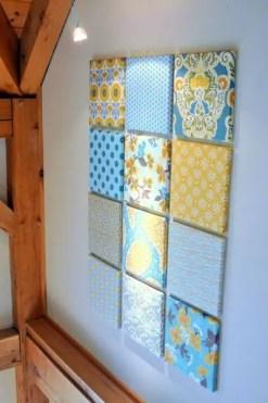 Decorative Wall Hangings 27