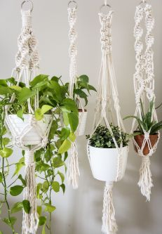 Decorative Wall Hangings 28