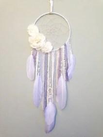 Decorative Wall Hangings 32